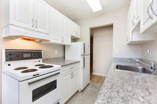 """Photo 7: 303 436 SEVENTH Street in New Westminster: Uptown NW Condo for sale in """"Regency Court"""" : MLS®# R2263050"""