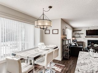 Photo 8: 177 Edgevalley Way in Calgary: Edgemont Detached for sale : MLS®# A1078975