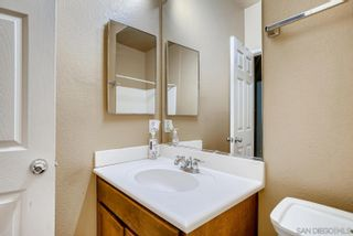 Photo 18: CHULA VISTA Townhouse for sale : 2 bedrooms : 1760 E Palomar #121