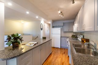 Photo 6: 9506 188 Street in Edmonton: Zone 20 House for sale : MLS®# E4264599