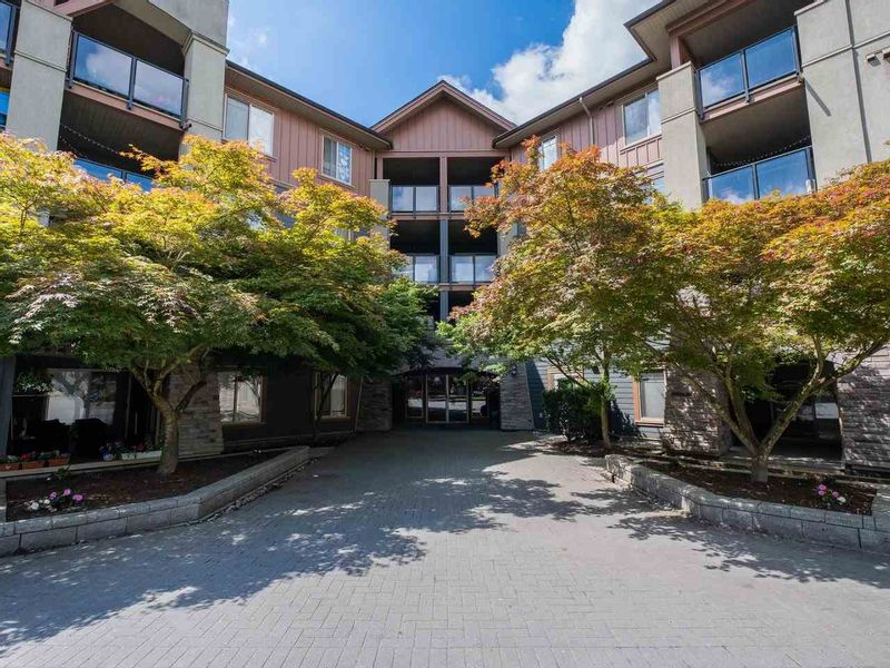 FEATURED LISTING: 2319 - 244 SHERBROOKE Street New Westminster