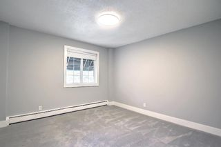 Photo 24: 406 501 57 Avenue SW in Calgary: Windsor Park Apartment for sale : MLS®# A1142596