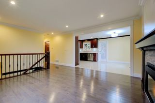 Photo 4: 1262 KILMER Road in North Vancouver: Lynn Valley House for sale : MLS®# R2145718