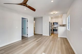 Photo 1: Condo for sale : 1 bedrooms : 4077 Third Avenue #103 in San Diego