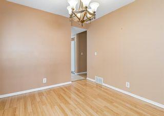 Photo 11: 11235 27 Street SW in Calgary: Cedarbrae Detached for sale : MLS®# A1114953