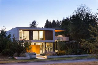 Photo 15: 4988 CHANCELLOR BOULEVARD in Vancouver: University VW House for sale (Vancouver West)  : MLS®# R2195379