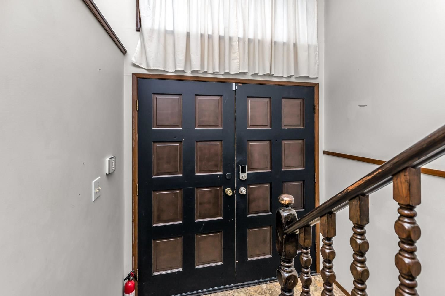 Photo 25: Photos: 2614 VALEMONT Crescent in Abbotsford: Abbotsford West House for sale : MLS®# R2611366