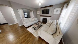 Photo 10: 13108 208 Street in Edmonton: Zone 59 House for sale : MLS®# E4265536