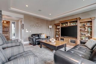 Photo 9: 29 Waters Edge Drive: Heritage Pointe Detached for sale : MLS®# A1101492