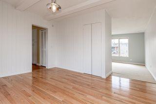 Photo 11: 12908 66 Avenue in Edmonton: Zone 15 House for sale : MLS®# E4261008
