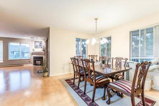 Photo 16: 315 6707 SOUTHPOINT DRIVE in MISSION WOODS: Home for sale : MLS®# R2215118
