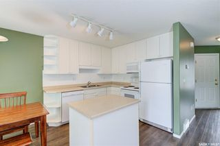 Photo 4: 8 215 Pinehouse Drive in Saskatoon: Lawson Heights Residential for sale : MLS®# SK859033