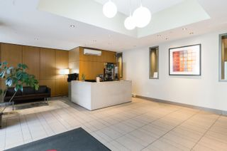 """Photo 34: 705 1082 SEYMOUR Street in Vancouver: Downtown VW Condo for sale in """"FREESIA"""" (Vancouver West)  : MLS®# R2616799"""