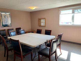Photo 34: 503 403 Regent Avenue West in Winnipeg: West Transcona Condominium for sale (3L)  : MLS®# 202119616