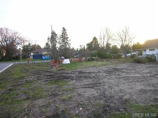 Photo 7: 1280 Union Rd in VICTORIA: SE Blenkinsop Land for sale (Saanich East)  : MLS®# 691087
