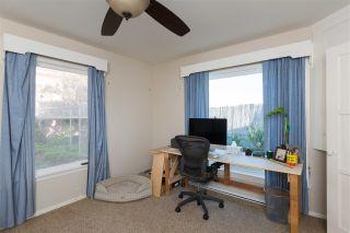 Photo 23: OCEANSIDE House for sale : 3 bedrooms : 2020 Stewart Street