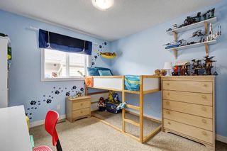 Photo 15: 149 EVEROAK Park SW in Calgary: Evergreen House for sale : MLS®# C4173050