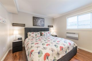 """Photo 34: 4615 PENDER Street in Burnaby: Capitol Hill BN House for sale in """"CAPITOL HILL"""" (Burnaby North)  : MLS®# R2532231"""