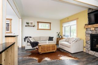 Photo 10: 1235 BREEZY POINT Road in St Andrews: R13 Residential for sale : MLS®# 202112423