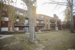 Main Photo: 307 802B Kingsmere Boulevard in Saskatoon: Lakeview SA Residential for sale : MLS®# SK831874