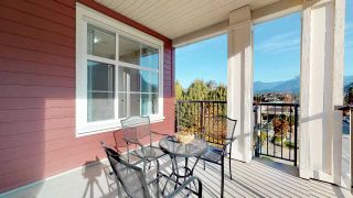 "Photo 9: 311 1336 MAIN Street in Squamish: Downtown SQ Condo for sale in ""Artisan"" : MLS®# R2315766"