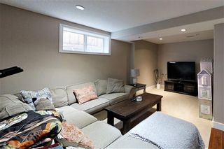 Photo 18: 288 Chaparral Ridge Circle SE in Calgary: Chaparral Detached for sale : MLS®# A1061034