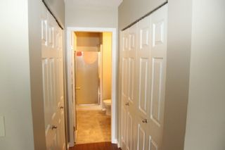 "Photo 17: 305 31930 OLD YALE Road in Abbotsford: Abbotsford West Condo for sale in ""Royal Court"" : MLS®# R2544140"