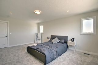 Photo 20: 630 Edgefield Street: Strathmore Detached for sale : MLS®# A1133365