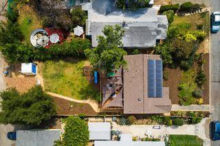 Photo 38: SOUTH ESCONDIDO House for sale : 3 bedrooms : 630 E 4Th Ave in Escondido