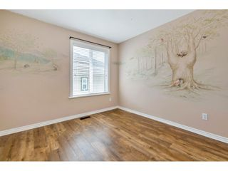 "Photo 15: 13389 237A Street in Maple Ridge: Silver Valley House for sale in ""ROCK RIDGE"" : MLS®# R2464510"