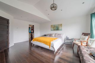 Photo 15: 855 W KING EDWARD Avenue in Vancouver: Cambie House for sale (Vancouver West)  : MLS®# R2617439