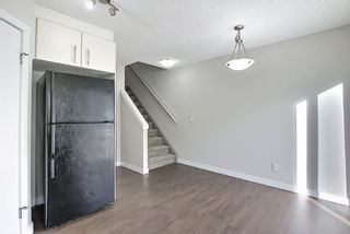 Photo 11: 2106 2445 Kingsland Road SE: Airdrie Row/Townhouse for sale : MLS®# A1117001