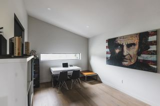 Photo 12: 10918 117 Street in Edmonton: Zone 08 House for sale : MLS®# E4261027