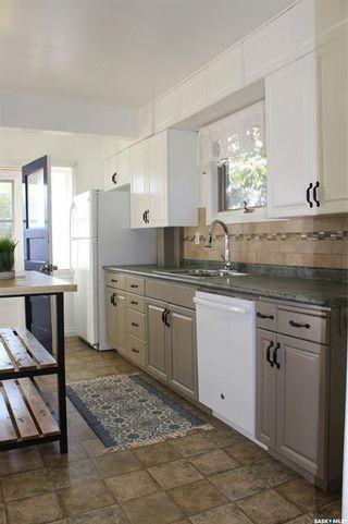 Photo 19: 1110 3rd Street in Estevan: Central EV Residential for sale : MLS®# SK845270