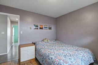 Photo 13: 2717 Apple Dr in : CR Willow Point House for sale (Campbell River)  : MLS®# 871732