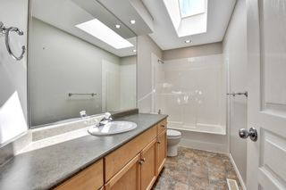 """Photo 19: 13360 235 Street in Maple Ridge: Silver Valley House for sale in """"BALSAM CREEK"""" : MLS®# R2615996"""