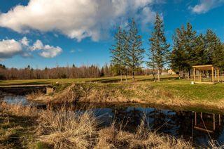 Photo 32: 7912 N Island Hwy in : CV Merville Black Creek House for sale (Comox Valley)  : MLS®# 870567