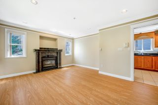 Photo 7: 888 W 70TH Avenue in Vancouver: Marpole 1/2 Duplex for sale (Vancouver West)  : MLS®# R2611004