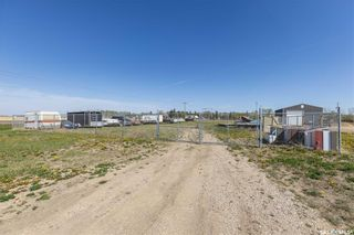 Photo 3: 100 Industrial Drive in Aberdeen: Commercial for sale : MLS®# SK855978