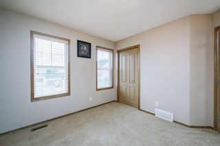 Photo 28: 234 ELGIN View SE in Calgary: McKenzie Towne Detached for sale : MLS®# A1035029