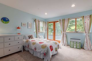 """Photo 14: 235 FURRY CREEK Drive in West Vancouver: Furry Creek House for sale in """"FURRY CREEK BENCHLANDS"""" : MLS®# R2034793"""