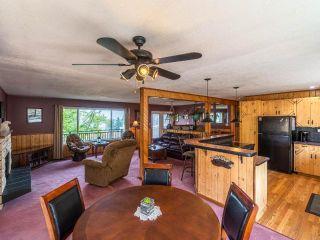Photo 18: 3140 ROBBINS RANGE ROAD in Kamloops: Barnhartvale House for sale : MLS®# 163482