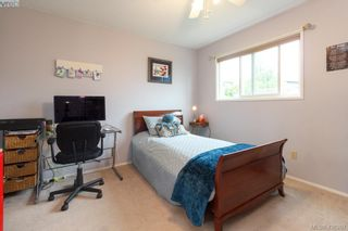 Photo 20: 9624 Barnes Pl in SIDNEY: Si Sidney South-West House for sale (Sidney)  : MLS®# 839845