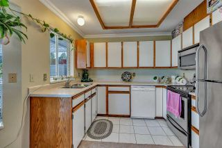 "Photo 11: 9278 154 Street in Surrey: Fleetwood Tynehead House for sale in ""BERKSHIRE PARK"" : MLS®# R2569773"