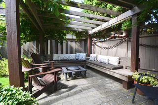 Photo 28: 1511 ENDERBY AVENUE in Delta: Beach Grove House for sale (Tsawwassen)  : MLS®# R2477693