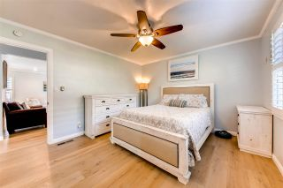Photo 14: POINT LOMA House for sale : 3 bedrooms : 3242 Talbot in San Diego