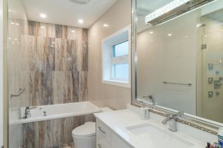 Photo 9: 2748 W 22ND Avenue in Vancouver: Arbutus House for sale (Vancouver West)  : MLS®# R2576933