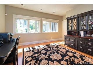 Photo 12: 3511 Promenade Cres in VICTORIA: Co Royal Bay House for sale (Colwood)  : MLS®# 736317