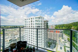 """Photo 24: 1908 8538 RIVER DISTRICT Crossing in Vancouver: South Marine Condo for sale in """"One Town Centre"""" (Vancouver East)  : MLS®# R2470555"""
