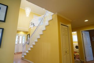 """Photo 9: 9651 Thomas Place in """"Ashley Meadows"""" in the Lackner neighbourhood: Home for sale : MLS®# R2016776"""